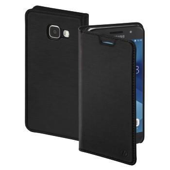 Калъф HAMA Slim за Samsung Galaxy A5 (2017), черен