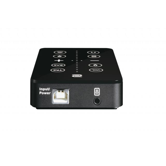 Звукова карта ZOWIE, Vital, USB