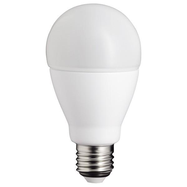 LED крушка XAVAX 112188, 13.5W, E27, 2700K, bulb