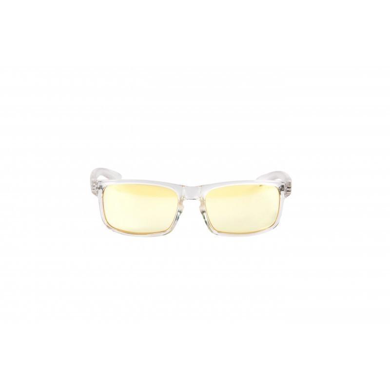 Геймърски очила GUNNAR Enigma Onyx, Void, Черен