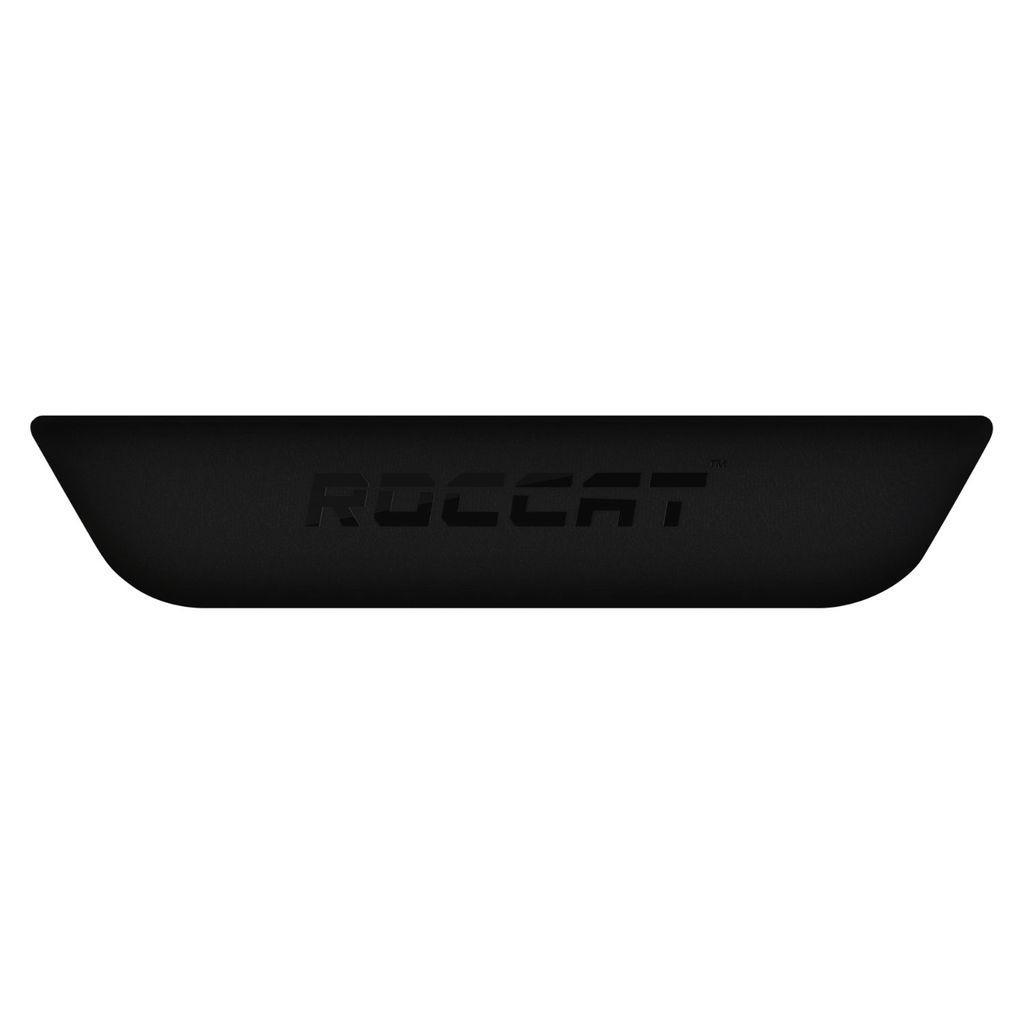 Поставка за китки Roccat Rest