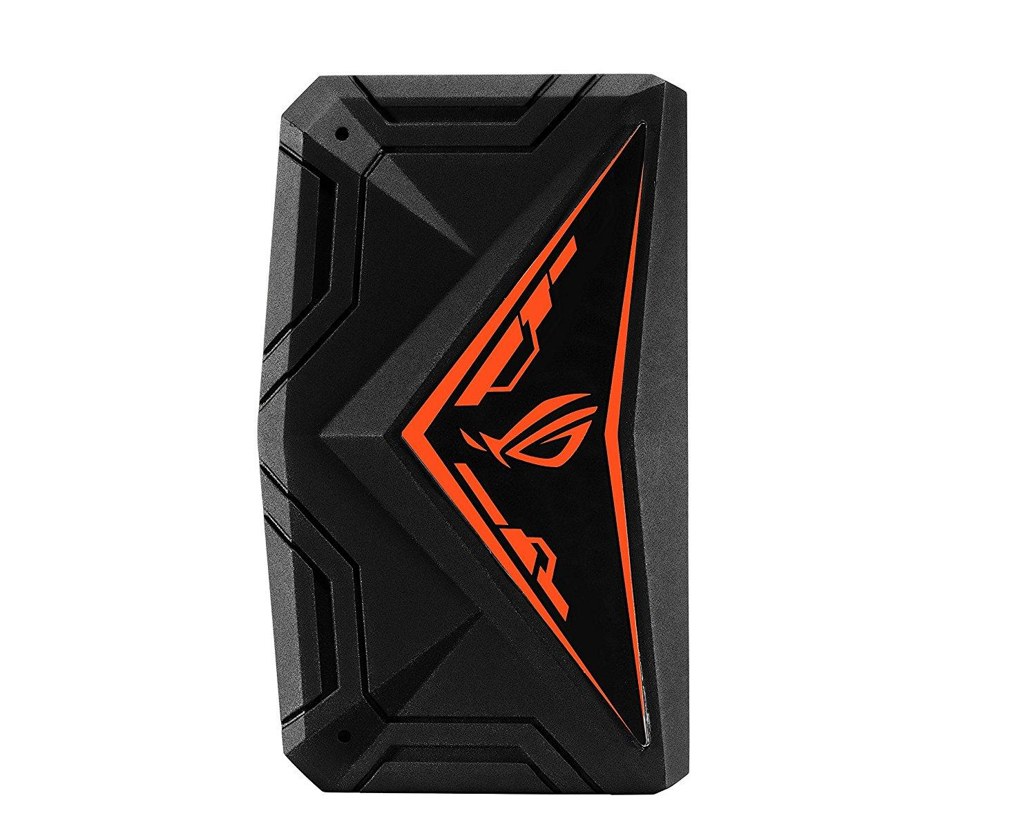 ASUS ROG SLI Bridge (2-Way) 4 Slot
