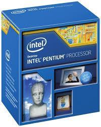 Процесор Intel Skylake Pentium G4400, 3.3GHz, 3MB, 54W, LGA1151, Intel HD Graphics 510, BOX