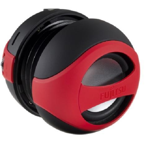 Тонколонка за мобилни  устройства FUJITSU Communication Speaker