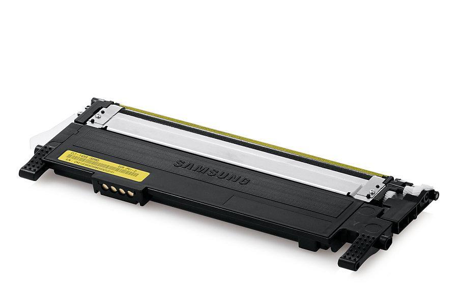 Консумативи за лазерни принтери и копири