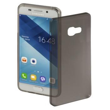 Гръб HAMA Ultra Slim за Samsung Galaxy A5 (2017), черен