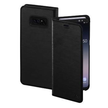 Калъф HAMA Slim за Samsung Galaxy Note 8, черен