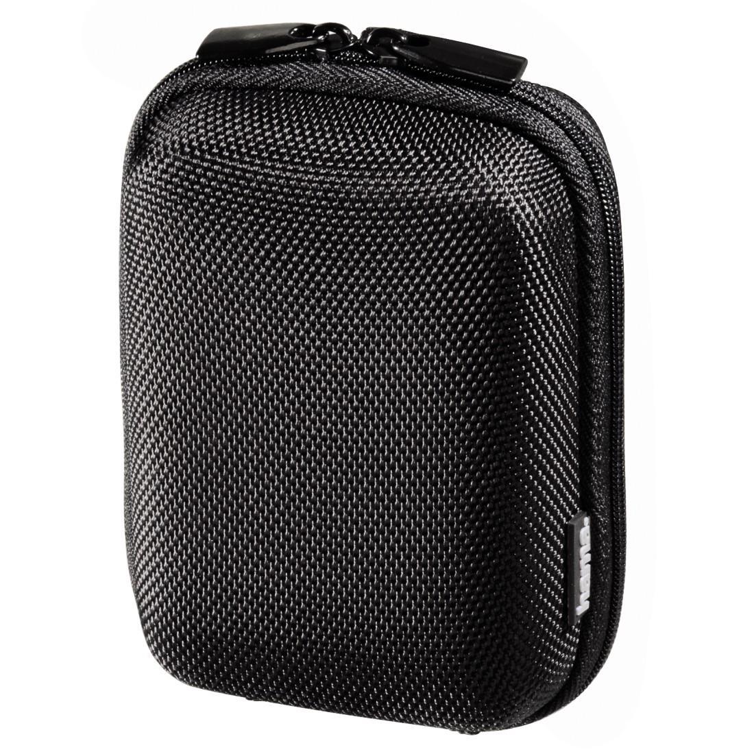 Чанти за камери и камкордери