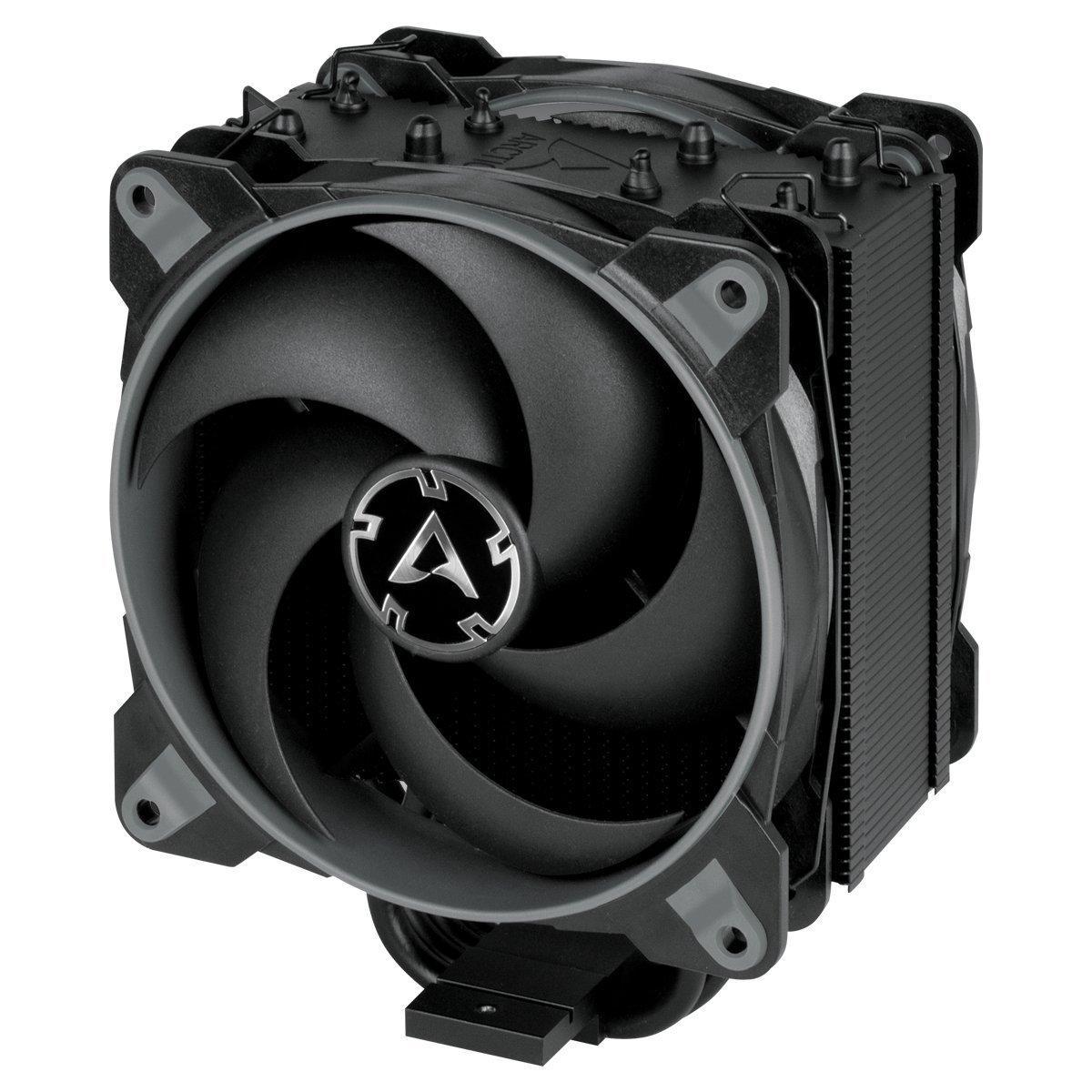 Охладител за процесор ARCTIC Freezer 34 eSports DUO - Сив