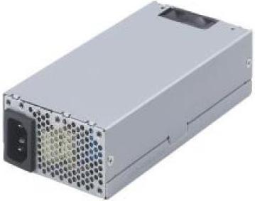 Захранващ блок FSP Group FFSP180-50FEB, 180W, Flex ATX