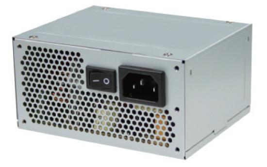 Захранващ блок FSP Group FSP200-50GSV ,200W