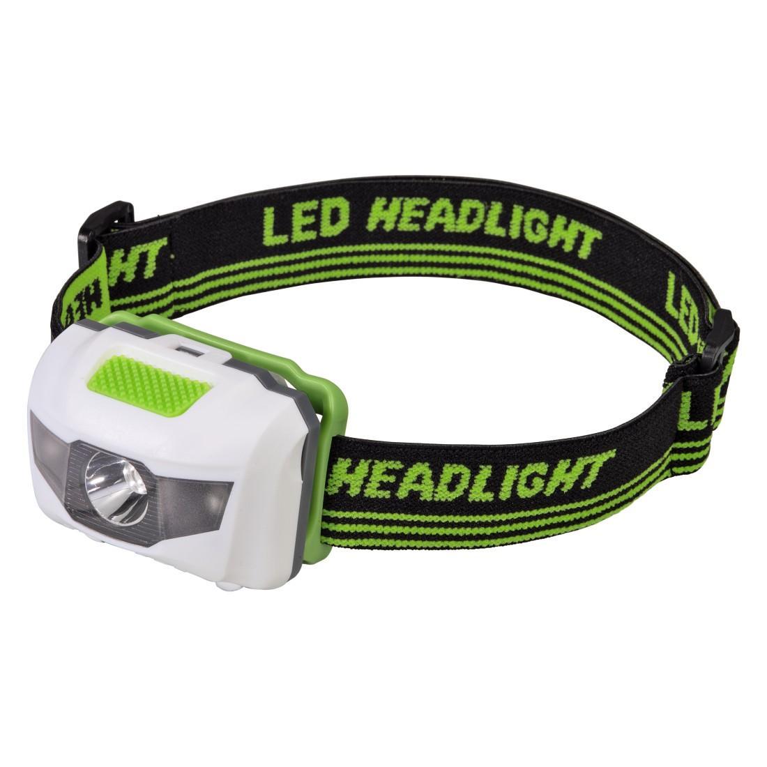 Челник/Фенер LED HAMA