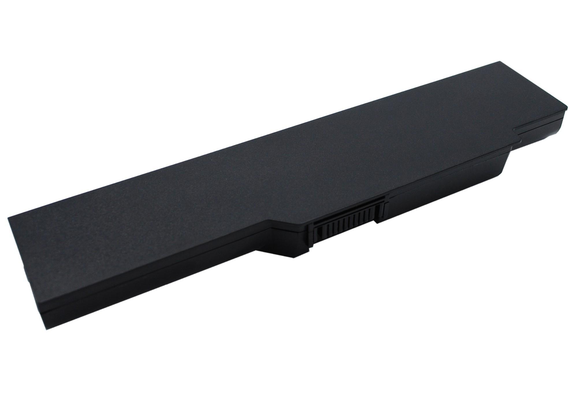 Батерия  за лаптоп LENOVO G400S, 10.8V, 4400mAh, Черен, Cameron sino