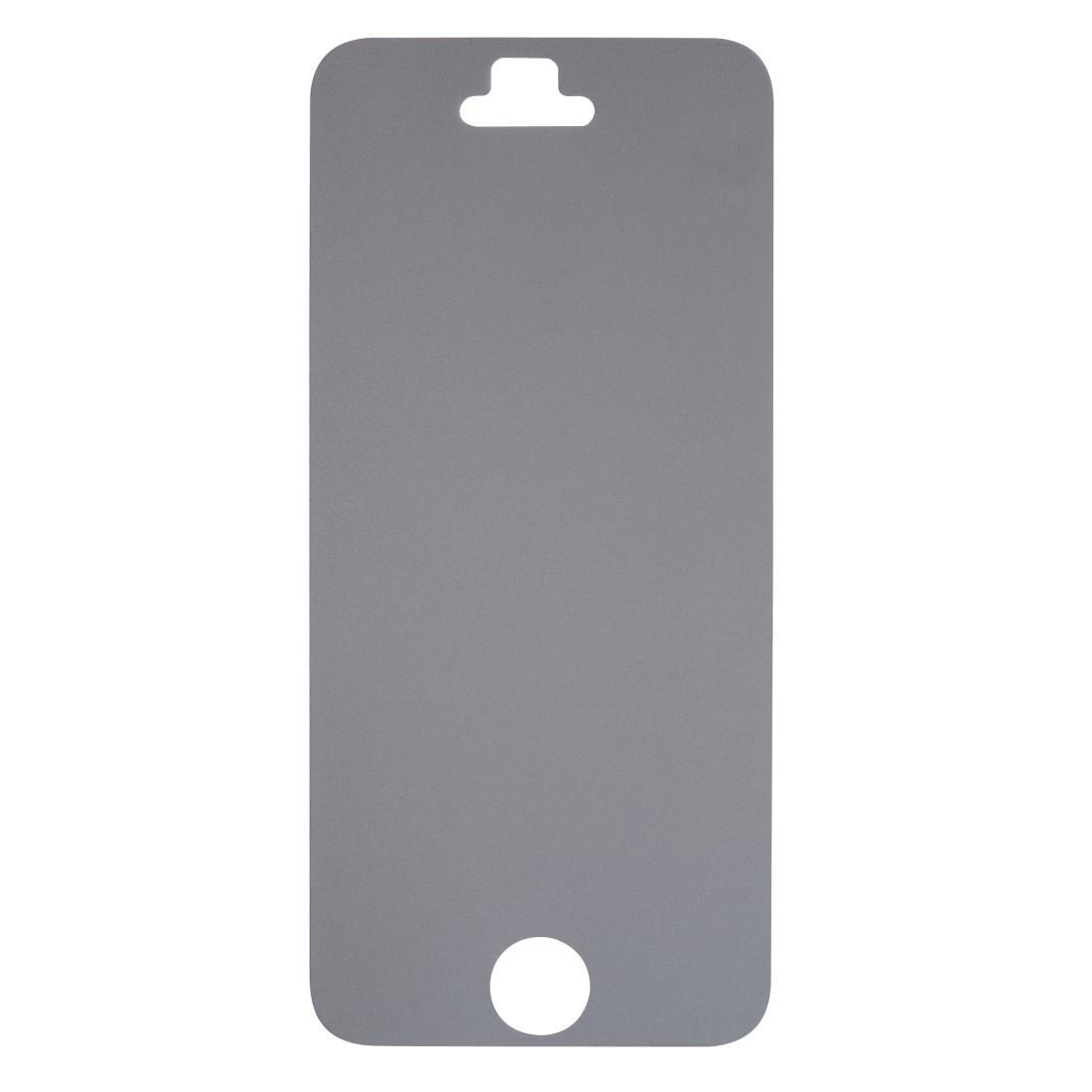 Протектор за екран HAMA Privacy 115063, Apple iPhone 5/5s