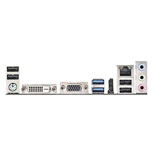Дънна платка ASROCK F2A68M-HD+, sock. FM2+, 2 x DDR3, PCI