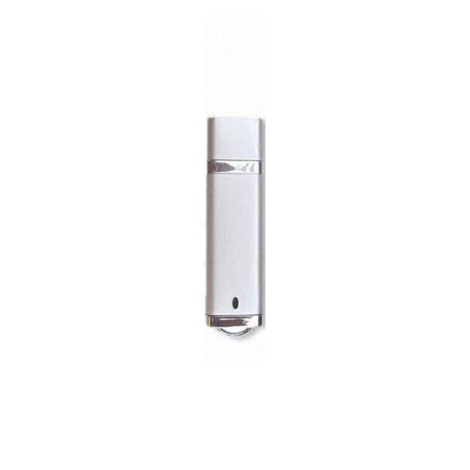 USB памет ESTILLO SD-03, 8GB, Бял