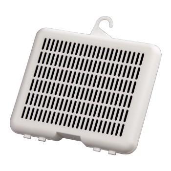 Xavax Филтър с активен въглен за хладилник