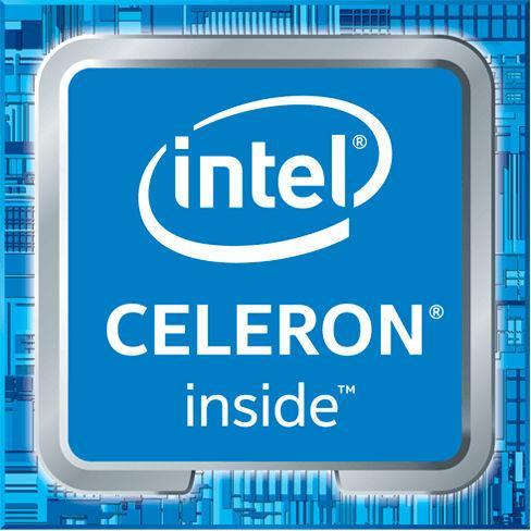 Процесор Intel Celeron G4930 Coffee Lake, 3.2GHz, 2MB, 54W, FCLGA1151, BOX