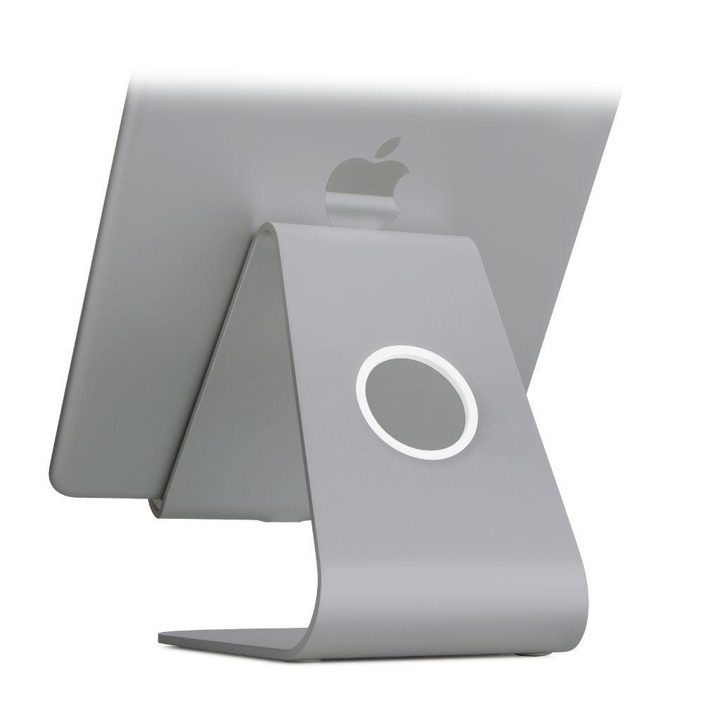 Поставка за таблет Rain Design mStand tablet, Астро сив