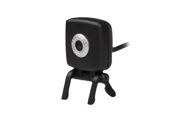 Уеб камера с микрофон A4TECH PK-836F, USB2.0
