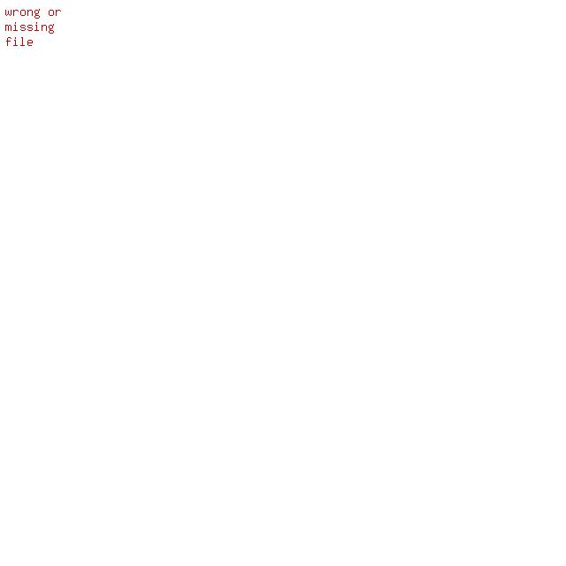 Комплект клавиатура и мишка RAPOO 8000M Multi mode, Bluetooth &2.4Ghz, Безжичен, Бял