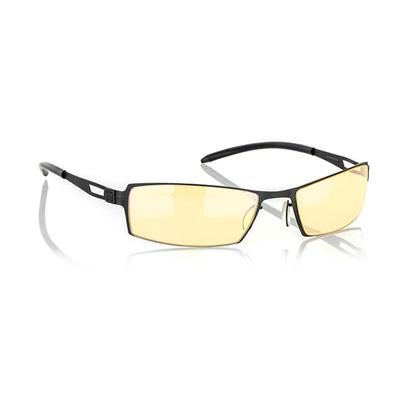 Геймърски очила GUNNAR SHEADOG, Onyx Z, Amber, Черен