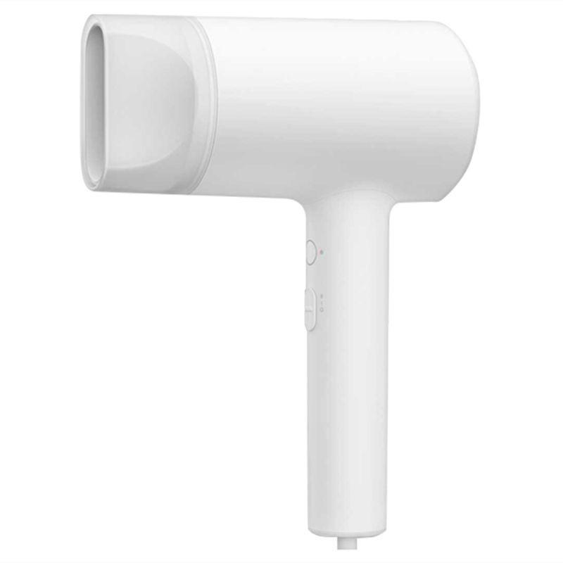 Сешоар Xiaomi  Mi Ionic, Бял