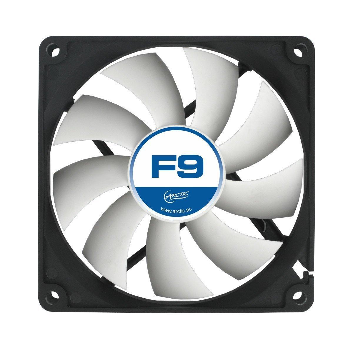 Вентилатор ARCTIC F9