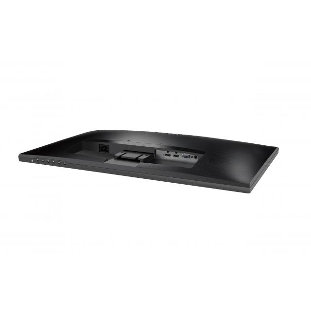 Монитор BenQ GC2870H, 28 inch, Wide, D-Sub, HDMI, Черен