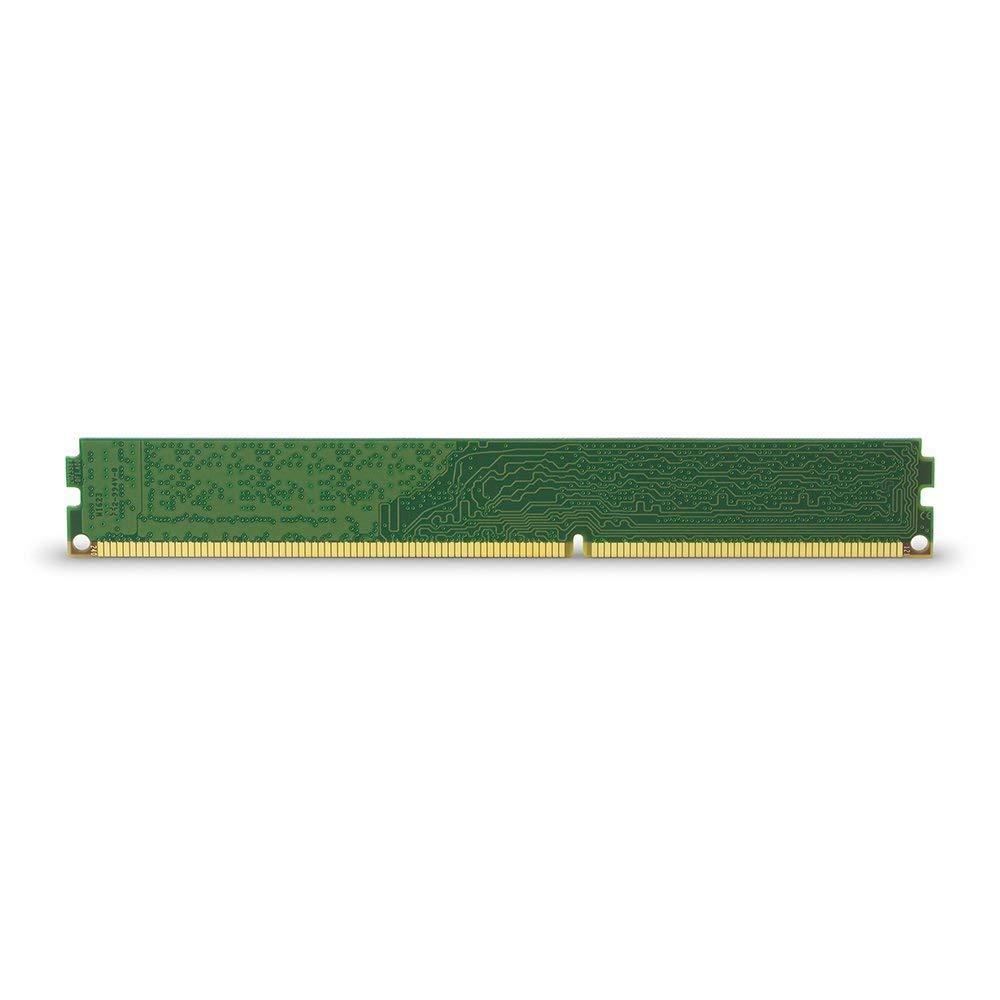 Памет Kingston 4GB DDR3L PC3-12800 1600MHz CL11 KVR16LN11/4 1.35v