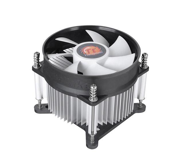 Охладители за процесори и видео карти