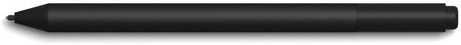 Писалка за лаптоп Microsoft Surface Pen V4, Черен