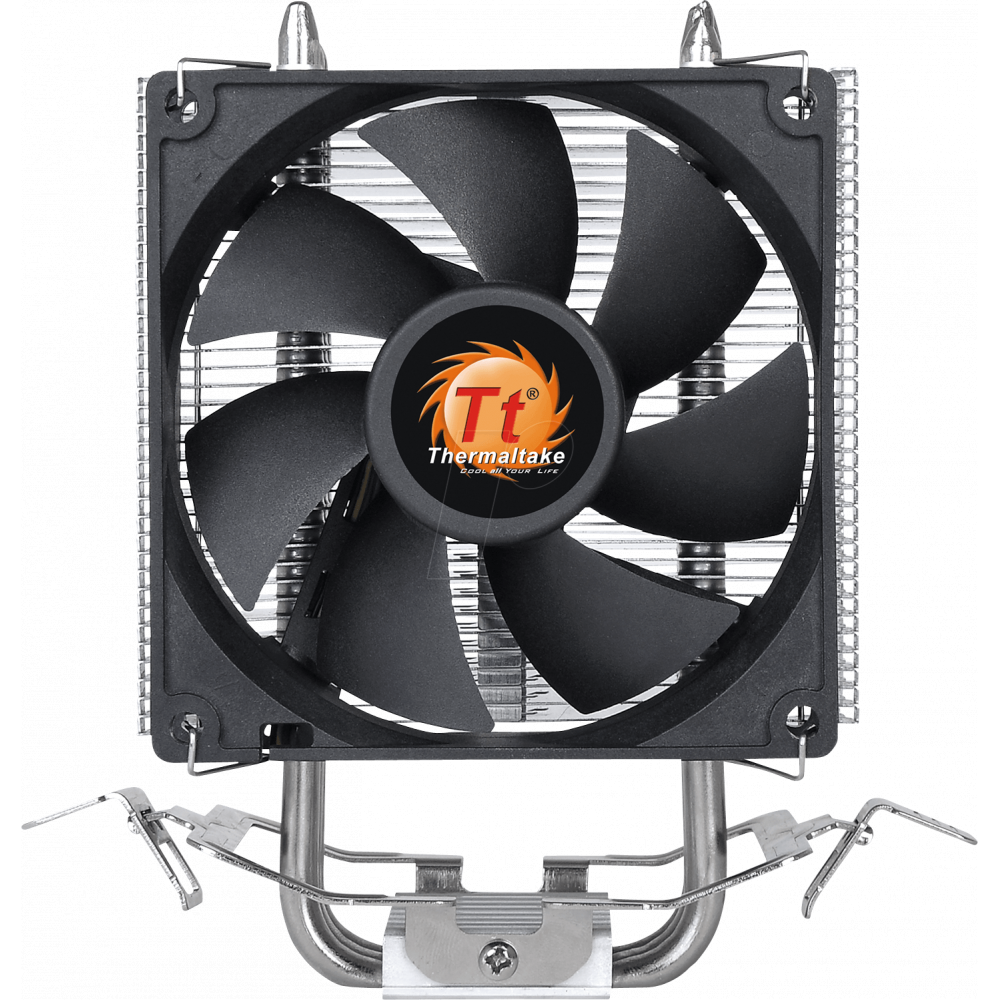 CPU Cooler Thermaltake Contac 9