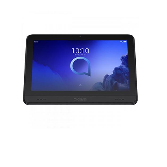 Таблет Alcatel 8051 Smart Tab7, Wi-Fi, Черен
