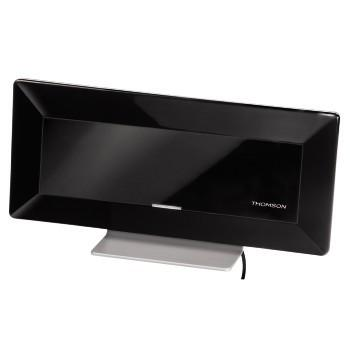 Вътрешна антена HAMA 131906 Thomson ANT1410 HD, TV/Radio, DVB-T/T2, 44 dB