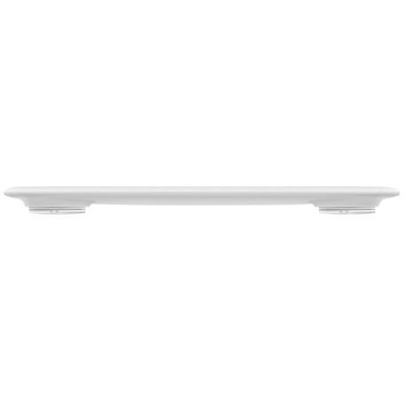 Цифров кантар Xiaomi Mi Smart Body Scale 2, бял