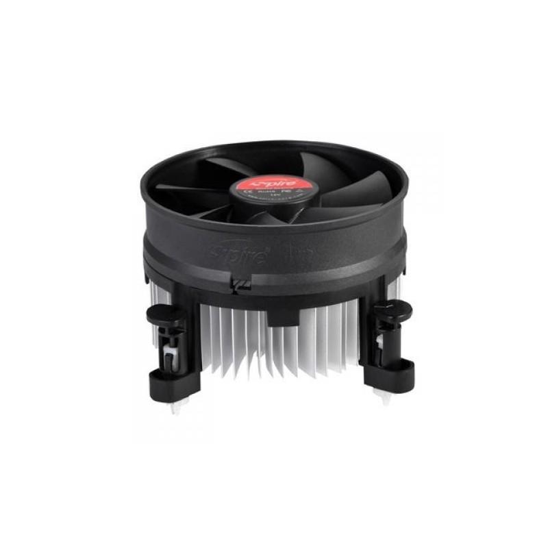 Охладител за процесор SPIRE VOYAGER, INTEL